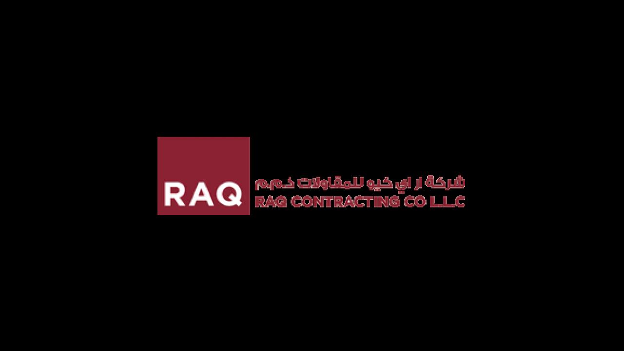CONTRACTORS | Leading Property Developers in Dubai - Danube
